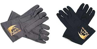 Salisbury Pro-Wear Gloves - Arc Flash Protection