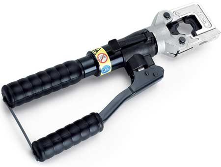 cembre ht51 hydraulic crimpers cembre hydraulic crimping tools cembre ht51 crimpers cembre. Black Bedroom Furniture Sets. Home Design Ideas