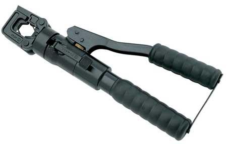 Cembre HT45E Hydraulic Crimping Tools 4 -150sqmm