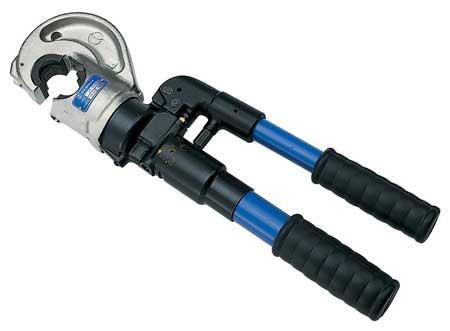Cembre HT131C Hydraulic Crimping Tools 10-400sqmm