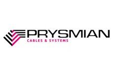 Prysmian FP200 Gold & FP Plus Cable Glands