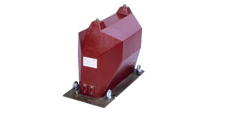 ABB KGUG Voltage Transformer
