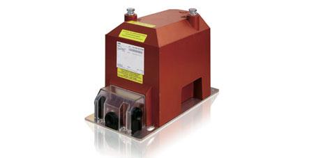 ABB TDC Voltage Transformer