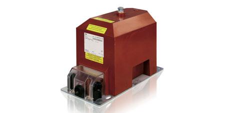 ABB TJC Voltage Transformer
