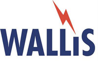 ​AN Wallis Earthing & Lightning Protection