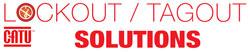 CATU Electrical Safety