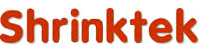 Shrinktek Heat Shrink Tubing