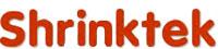 Shrinktek Heat Shrink Tubing
