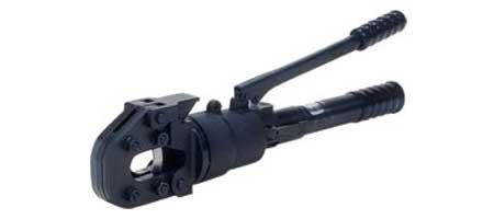 Izumi Hydraulic Cutting Tools