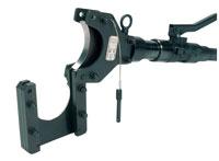 Izumi 85A Hydraulic Cutters