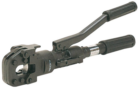 Izumi S-20A Hydraulic Cutters up to 20mm