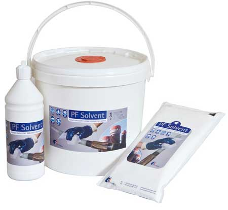 Socomore Pf Solvent Cleaners For Power Industry Cables