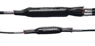 Raychem Cable Splices Tyco Cable Splices Raychem Tyco