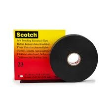 3M Scotch 23 Tapes
