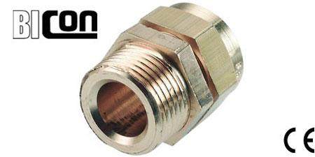 Prysmian BW Brass Cable Glands