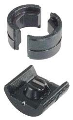 Prysmian BICON E10H Hydraulic Tool Dies