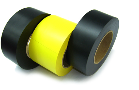 Plymouth Bishop Rubber Tapes