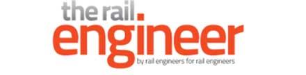 Rail Engineer