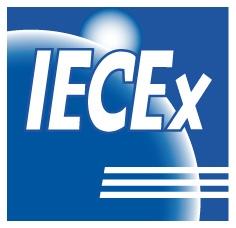appleton p series plexpower atex iecex panelboard for global
