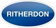Riherdon Steel Meter Boxes R3, R5, R6, R16, Fireseal