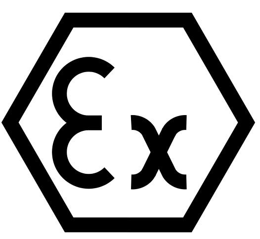Craig & Derricott ATEX Zone 22 Isolator Certification
