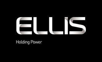 Ellis Patents Stainless Steel Cable Cleats