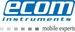 Ecom Hazardous Area Laptops, Mobile Phones, Radios, Headsets, Tablets