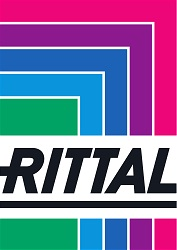 Rittal Electrical Enclosures