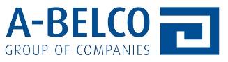 A-Belco Stainless Steel Feeder Pillars