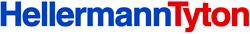 Hellermann Tyton Stainless Steel Cable Ties