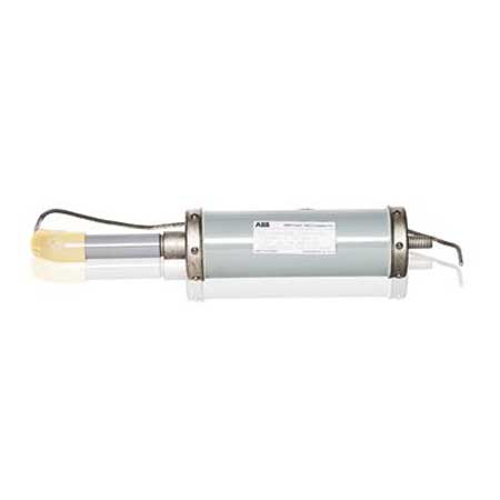 ABB CIL high voltage fuses
