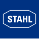 Stahl Junction Boxes ATEX Rated Zone 1 Zone 2 Hazardous Area