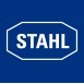 Stahl Plugs Sockets 8570 - ATEX Hazardous Area Zone 1 Zone 2