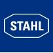 Stahl 8571 Plugs Sockets Interlocked Couplers - Zone 1 Zone 2