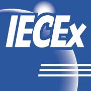 Stahl Lighting 6521/5 Floodlight IECEX Zone 1 Zone 2
