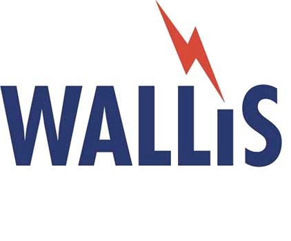 AN Wallis Exothermic Welding Tools