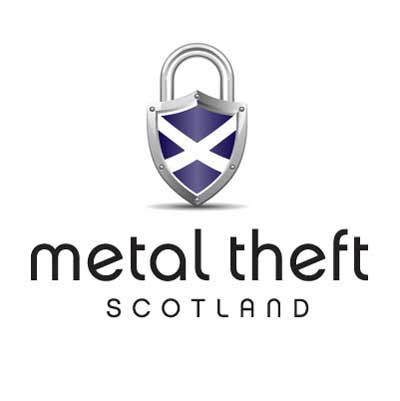 Metal Theft Scotland