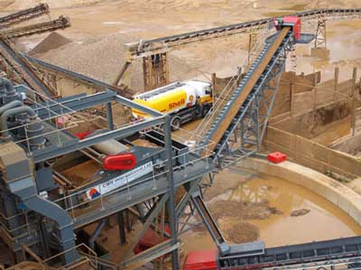 3M Scotchcast Cable Joints - Mining Quarrying