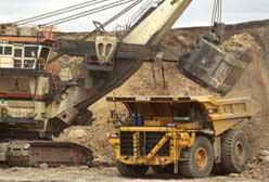 3M Scotchcast Mining Cable Joints