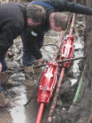 3m Cable Joints 3m Scotchcast Cable Joints Hazarodus