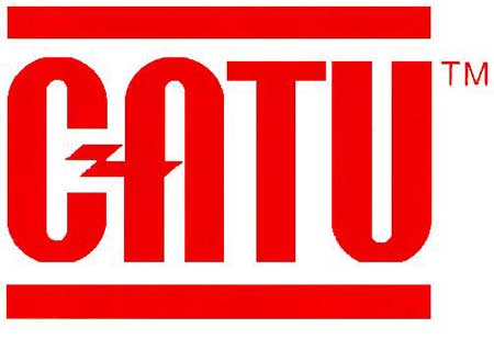 CATU Arc Flash Protective Kit