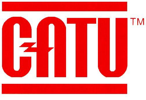 CATU Lockout / Tagout Solution