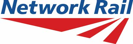 Network Rail Approved