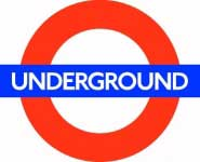 London Underground (LUL) Approved