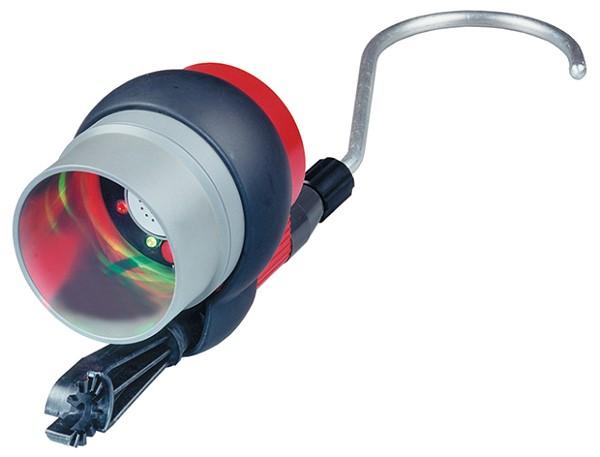 CATU CC-245-150 Voltage Detector (HV) 150kV