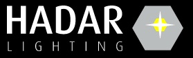 Hadar Lighting - LED Hazardous Area Lighting