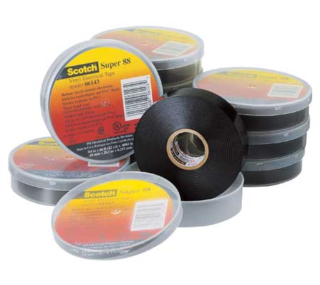 3m Scotch Tape Scotch 88 3m Scotch Tape Insulation