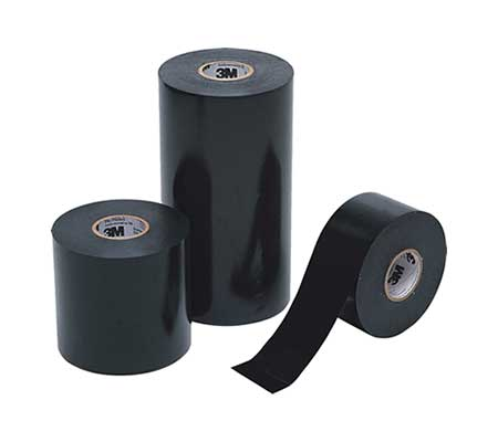 3M Scotchrap 50 and 51 Corrosion Protection Tapes