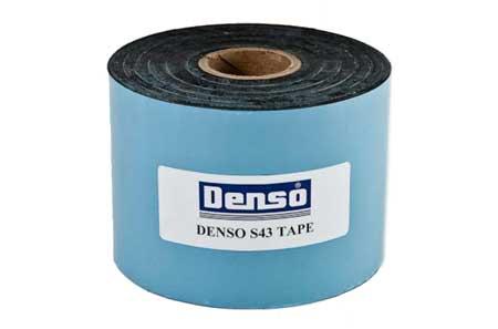 Denso Tapes Densyl Mastic Densoseal