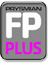 Prysmian FP Plus